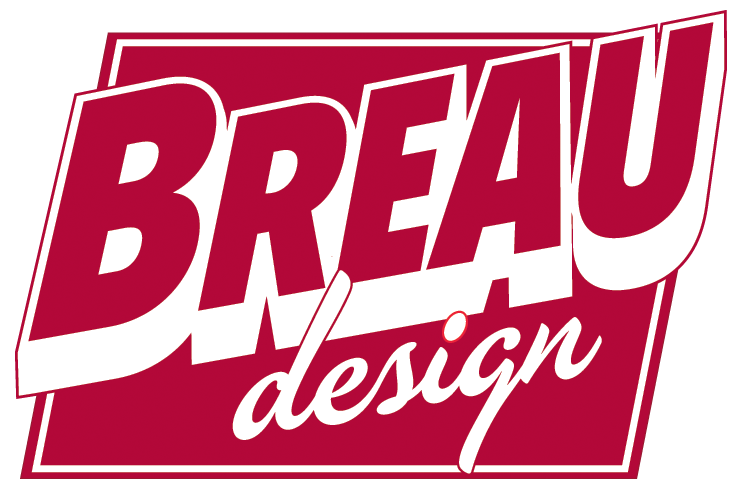 breaudesign logo
